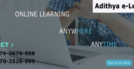 SAP Success Factors Online Training Institute